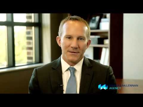 Brower Insurance Agency to Operate as Marsh & McLennan Agency LLC
