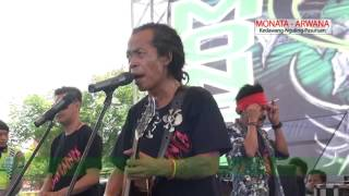 Video Stres - Sodik - Monata Live Kedawang Nguling Pasuruan 2016 download MP3, 3GP, MP4, WEBM, AVI, FLV Maret 2018