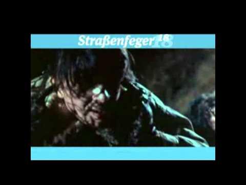 folge-18:-das-ding-/-härte-10---strassenfeger-(2010)