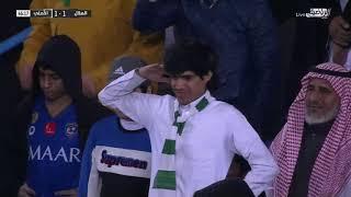 ملخص أهداف مباراة الهلال 3 - 1 الأهلي | الجولة 11 | دوري الأمير محمد بن سلمان للمحترفين 2019-2020