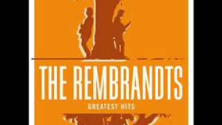 Just the Way it is Baby BY The Rembrandts