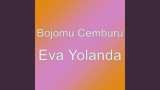 Eva Yolanda