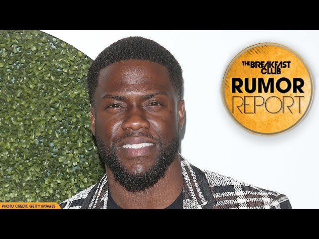 kevin-hart-gives-homeless-woman-400