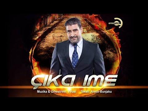 Meda - Çika jem (Official Song)