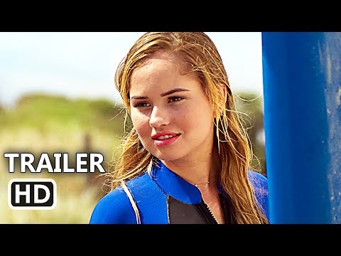 RIP TIDE Official Full online (2017) Family Movie HD en streaming