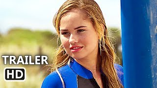 RIP TIDE Official Trailer (2017) Family Movie HD streaming