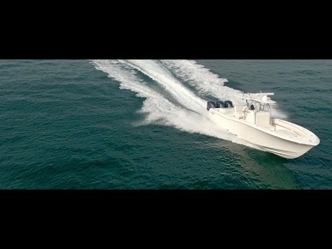 Off The Hook Yacht Sales 2016 Reel