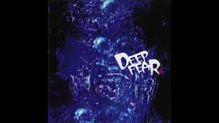 Deep Fear Soundtrack by Kenji Kawai.