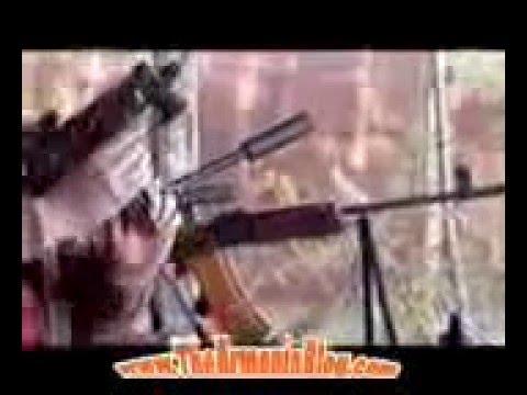 Производство-Армянского оружия