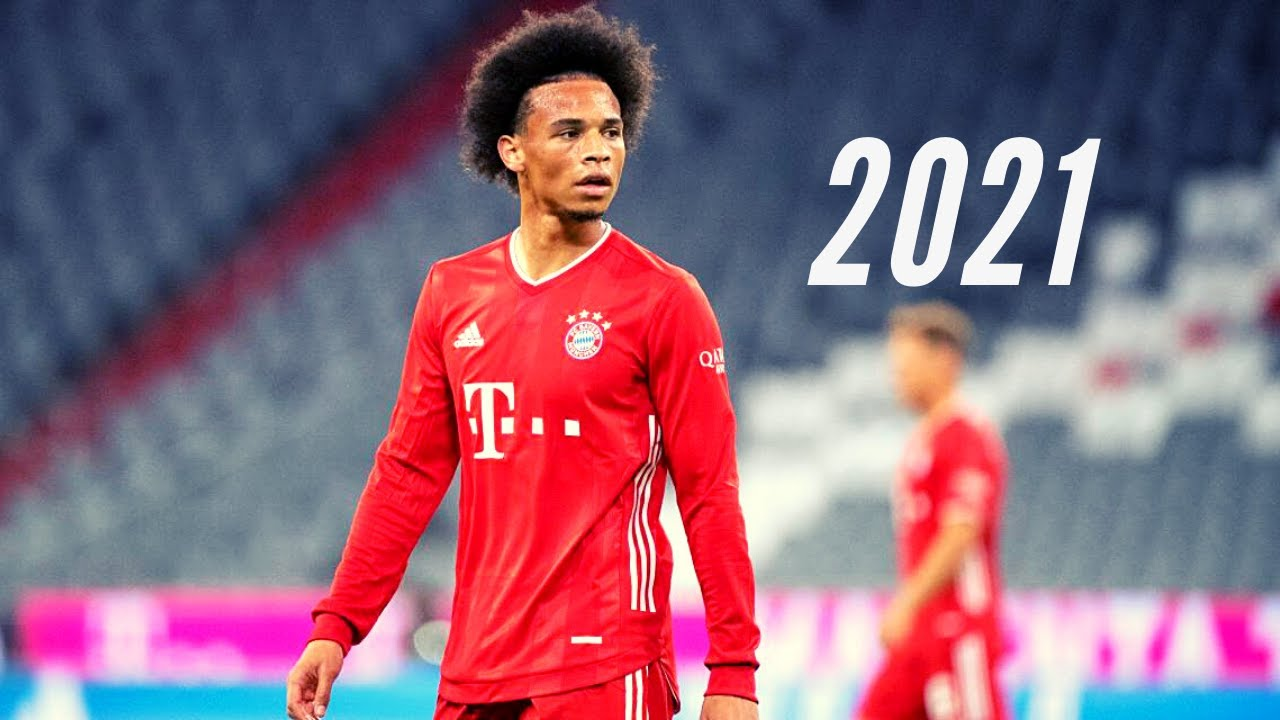 Download Leroy Sane 2021 ● Amazing Skills and All Goals for season 2020 2021 ● HD 1080