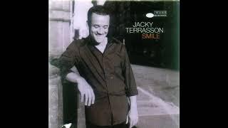 Jacky Terrasson Nardis