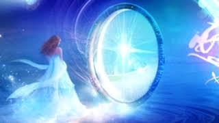 Дзеркало Істини побачити правду, прибрати негативні впливи, створити себе (Даария)