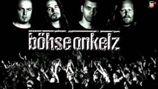 1000 Fragen - Böhse Onkelz (HD)