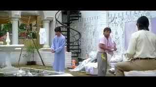 Best of rajpal yadav in movie chup chup ke