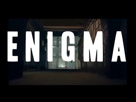 (Dance&EDM) ENIGMA ✟ Sadeness  (DJ Bope Remix)  LinijaStila 2018