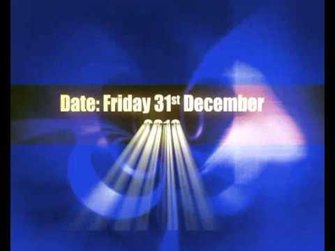 31st Benin Movie
