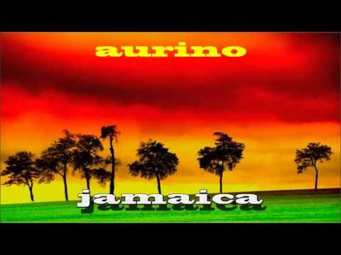 Reggae Jamaica Vol 23 Youtube