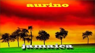 reggae jamaica vol 23