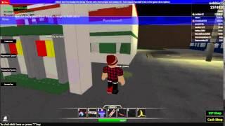 roblox city tycoon 1