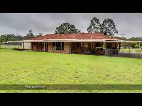Coronis Real Estate - 46 Lyon Drive New Beith
