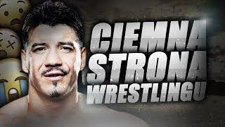 Baixar Gwiazdy WWE, które ZMARŁY przez sterydy!