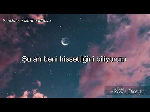 Chymes - Dreaming Türkçe Altyazılı