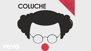 Coluche - Le viol (Audio)