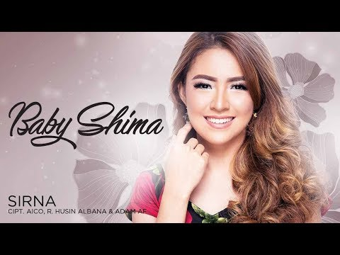 Baby Shima - Sirna (Official Radio Release)