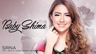 Baby Shima Sirna