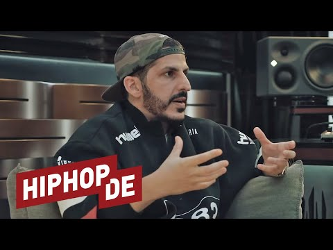 Producer Rahim Erbil: Der 5-Jahres-Plan, Schicksalsschläge & Die Arbeit In Der Werbebranche – Macher