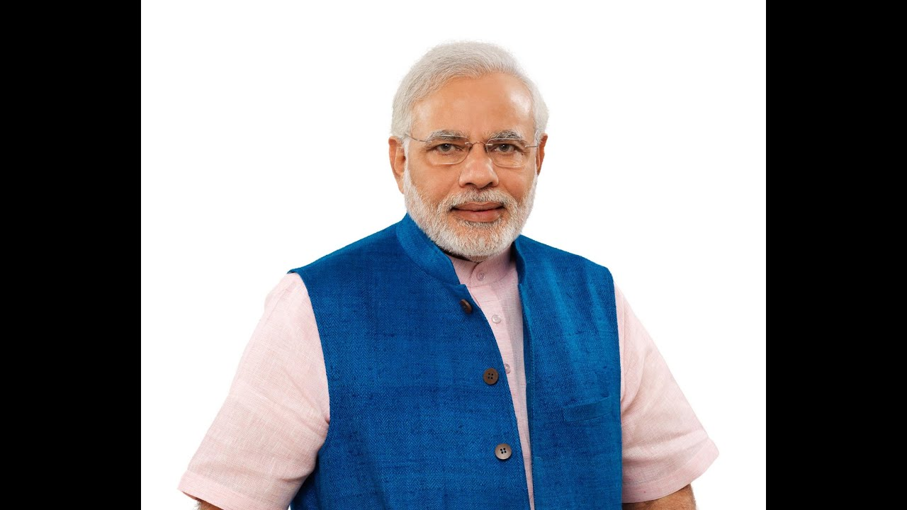 Resume Resume Of Narendra Modi why media and ngos hate narendra modi youtube