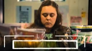 My Mad Fat Diary  capitulo 3  segunda temporada Subtitulos