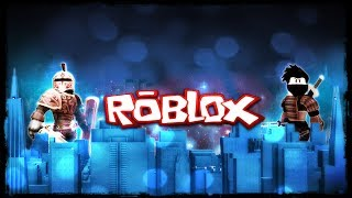 Roblox gang live stream road to 400 subs (Robux giveaway at 400 subs) Random games in roblox