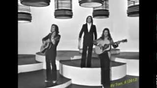 Maravillosos años 60 y 70, la musica. [...