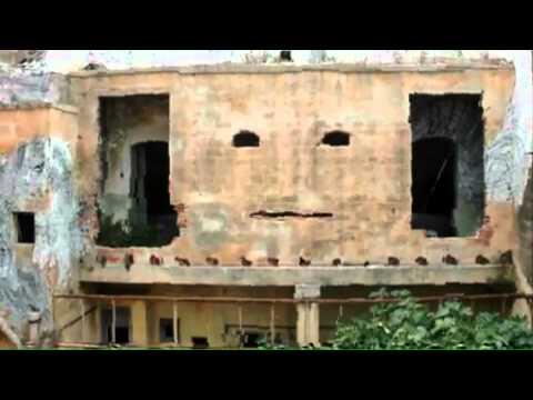 Opulsif (The Sleep Room) Vidéo By BLU
