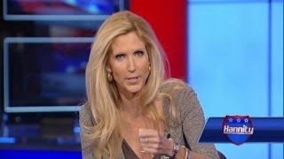 Ann Coulter: Soccer Morally Decays America