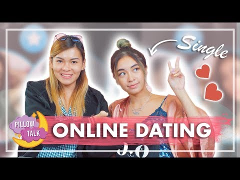 Online Dating Tips - Places to Avoid on a First Date from YouTube · Duration:  4 minutes 26 seconds