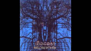 Diecast - Sacrifice