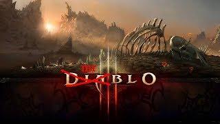 Diablo 3; Некромант. Гайд по сету Мора  от mrBLO. Для новичков.