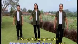 Video PANINGGALHON NI ANAK  SASADA- TRIO 3 MARGA[Official Music Video] download MP3, 3GP, MP4, WEBM, AVI, FLV Agustus 2018