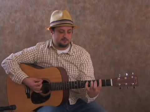Easy Sgs 1 Guitar Less Beginner Acoustic guitar Less Green Day
