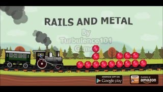 Rails And Metal Updated v2.0