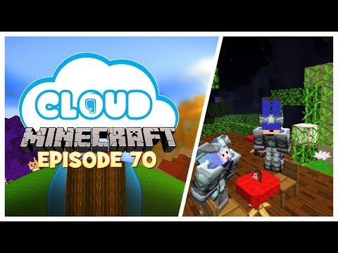 """BLENDINGGG"" Cloud 9 - S2 Ep. 70"