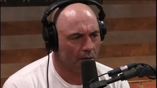 Joe Rogan - Why Are So Many People Depressed?