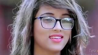 Desi Desi Na Bolya Kr || Raju Punjabi || Sapna Chodhary || Haryanvi Song | Dj PR || 2018||
