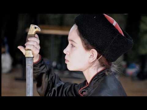 Chant cosaque -