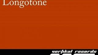 Stephan Olbricht - Longotone
