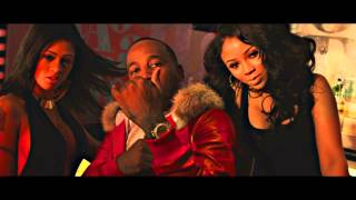 Young Greatness ft Meek Mill - ROLIE ON MY WRIST