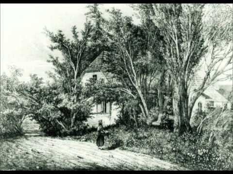 Chopin Życzenie G-dur op. 74 nr 1, Aleksandra Kurzak/Nelson Goerner
