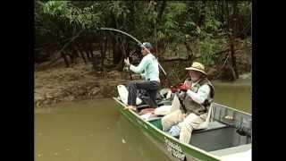 Pesca Alternativa PGM 292 - Bloco 03